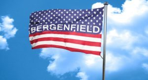 Bergenfield Divorce, New Jersey