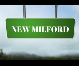 New Milford Divorce Attorney, NJ