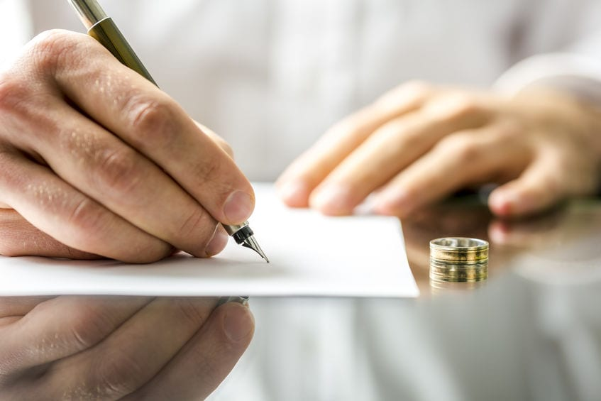 self-employed-divorce